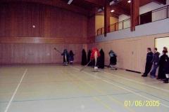 Fasnet2005024