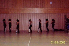 Fasnet2005029