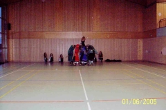 Fasnet2005031