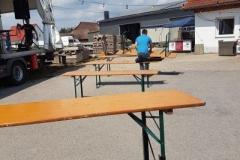 Bier-Pong-Turnier007