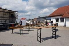 Bier-Pong-Turnier010