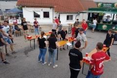 Bier-Pong-Turnier013