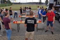 Bier-Pong-Turnier015