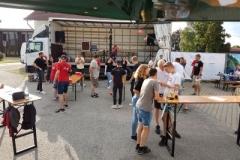 Bier-Pong-Turnier016