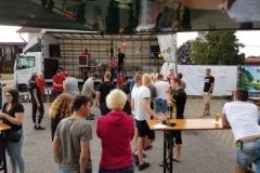 Bier-Pong-Turnier017
