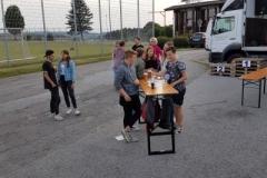 Bier-Pong-Turnier018
