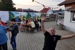Bier-Pong-Turnier019