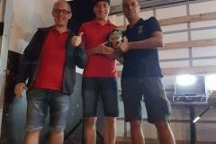 Bier-Pong-Turnier043