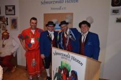Hexenball2020011