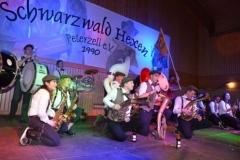 Hexenball2020024