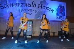 Hexenball2020033