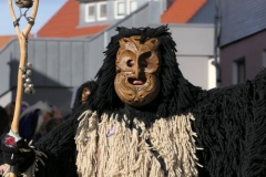 Dornstetten2020017