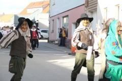 Dornstetten2020032